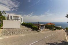 Vila Mare Makarska - Siesta