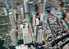 fotos 3d para gafas - Buscar con Google