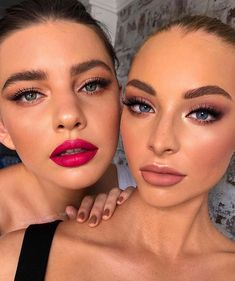 Super Wedding Makeup Ideas 2020 Bridal Makeup How do bridal makeup step by step Makeup Goals, Makeup Inspo, Makeup Trends, Makeup Inspiration, Makeup Sets, Eye Makeup, Beauty Makeup, Drugstore Makeup, Huda Beauty