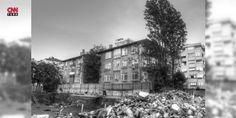 İstanbulun 4 CHPli ilçesinde kentsel dönüşüm başlıyor : İstanbul Büyükşehir Belediye Meclisi İstanbulun CHPli belediyeleri Maltepe Beşiktaş Ataşehir ve Büyükçekmecenin bazı mahallelerinde kentsel dönüşümün önünü açan imar planları onayladı.  http://www.haberdex.com/sanat/Istanbul-un-4-CHP-li-ilcesinde-kentsel-donusum-basliyor/127107?kaynak=feed #Sanat   #İstanbul #kentsel #dönüşümün #mahallelerinde #bazı