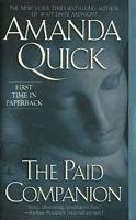 Amanda Quick Book List - FictionDB