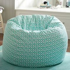 Petal Dot Pool Beanbag from PBteen. Shop more products from PBteen on Wanelo. My New Room, My Room, Girl Room, Dream Bedroom, Girls Bedroom, Bedrooms, Barber Chair For Sale, Metal Outdoor Chairs, Area Rugs For Sale