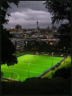 gorgeous pitch