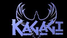 Regarder la vidéo «kagagi  mattheu carver psa exercice» envoyée par lou sur dailymotion. Neon Signs, Image, Exercise