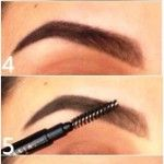 As all of you ladies must know very well, eyebrows are the most important facial feature and all angles of your face are determined by your eyebrows. Learning how to pluck your eyebrows is an art form in itself, so in case you have missed it,...
