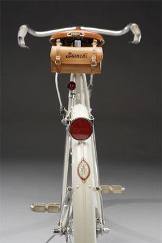 Bianchi 3