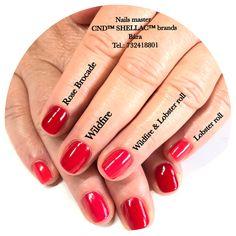 Cnd Shellac, Keratin, Nail Polish, Nails, Beauty, Finger Nails, Ongles, Nail, Beauty Illustration