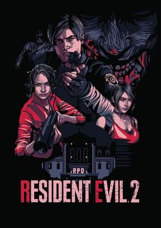 34 Imágenes de Resident Evil 2 Remake para fondos de pantalla - Best Picture For salute logo For Your Taste You are looking for something, and it is going to tel - Resident Evil 4 Ashley, Resident Evil Remake, Carlos Resident Evil, Valentine Resident Evil, Resident Evil Anime, Resident Evil Girl, Evil Games, Gaming Posters, Gaming Memes