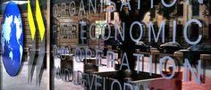 InfoNavWeb                       Informação, Notícias,Videos, Diversão, Games e Tecnologia.  : Crescimento deve ganhar força nos EUA, Japão, Bras...