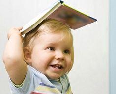 10 практичних савета како да убрзате развој говора вашег малишана