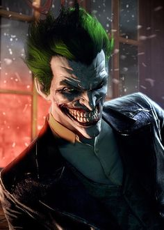Batman: Arkham Origins delayed in EuropeBatman: Arkham Origins for the Wii U and PC will be delayed, releasing on November 8th in Europe.