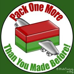 If you pack shoeboxes for Operation Christmas Child, then Pin this to your Board!i I do this every year! Christmas Child Shoebox Ideas, Operation Christmas Child Shoebox, Christmas Crafts For Kids, Christmas Holidays, Christmas Gifts, Christmas Boxes, Christmas Ideas, Christmas Decorations, Operation Shoebox