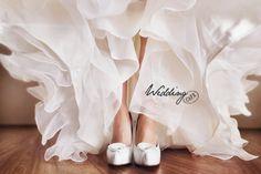 The wedding inspiration directory
