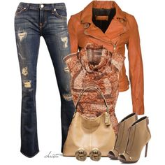 #3433 by christa72 on Polyvore featuring Sandwich, Freaky Nation, Boutique 9, Coach and Oasis