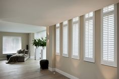 4 Convenient Tricks: How To Make Bamboo Blinds ikea blinds colour.Girls Bedroom Blinds how to make outdoor blinds.Blinds For Windows Sliders. Vertical Window Blinds, Living Room Blinds, House Blinds, Faux Wood Blinds, Fabric Blinds, Outdoor Blinds, Ikea Blinds, Grey Bedroom Blinds, Blinds Design