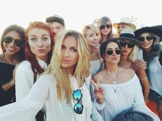 Ibiza, Blogger Bazaar, Masha Sedgwick, Linda Tol, Beach Club, Old Town, Instagram Feed, Girls Fun, Selfie