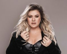 Kelly Clarkson Mistaken For A 'Seat-Filler' At The ACM Awards - 'I Was Asked To Move' #AcmAwards, #KellyClarkson, #Twitter celebrityinsider.org #Awards #celebrityinsider #celebrities #celebrity #rumors #gossip #celebritynews