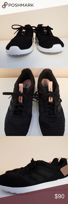 Adidas Shoes Neo Pinterest Outlet Max On Best Images Air Nike 119 1wUnqZS4Ax