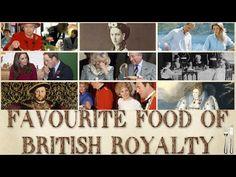 Tudor Era, Georgian Era, Victorian Era, Windsor Castle, Royal House, World War I, Royalty, British, History