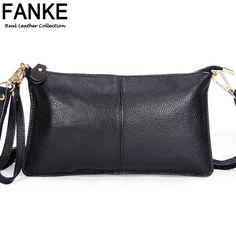 $19.24 (Buy here: https://alitems.com/g/1e8d114494ebda23ff8b16525dc3e8/?i=5&ulp=https%3A%2F%2Fwww.aliexpress.com%2Fitem%2F2014-New-Fashion-100-Genuine-Leather-Envelope-Clutch-Designer-Handbags-High-Quality-Cross-Body-Women-s%2F773365930.html ) Designer Fashion 100% Genuine Leather Envelope Clutch Designer Handbags High Quality Crossbody Womens Female Clutch Evening Bags for just $19.24
