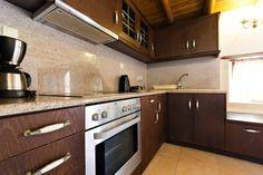 Δείτε αυτήν την υπέροχη καταχώρηση στην Airbnb: For 6*Skouloufia Home Near Rethymnon*Kitchen*WiFi! - Διαμερίσματα προς ενοικίαση στην/στο Σκουλούφια