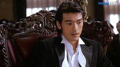 Takeshi Kaneshiro, His Eyes, Handsome, Actors, Love, Image, Amor, I Like You