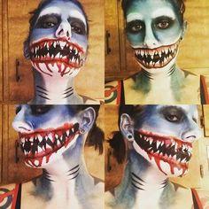 12 Shark Week Memes And Things From Instagram