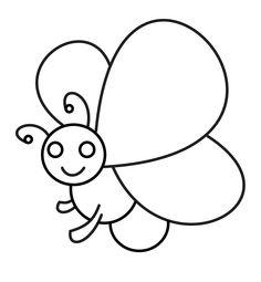 How To Draw Cartoons: September 2013