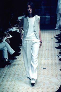 hermès spring 99 | Maria Van Nguyen