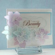 http://www.scrapbooking247.com/5th-avenue-floral/