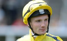 Tylicki thanks racing community for support after fall  https://www.racingvalue.com/tylicki-thanks-racing-community-for-support-after-fall/