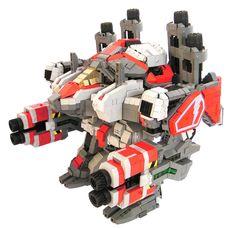 lego starcraft 2 terran