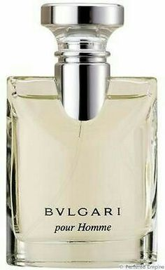 8f4a4b2d79fb7c Perfume And Cologne, Eau De Cologne, Perfume Bottles, Best Perfume, Best  Fragrance