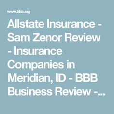 allstate car insurance in ma