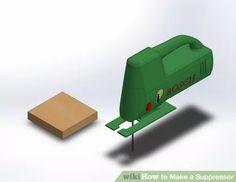 Image titled Make a Suppressor Step 9
