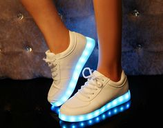 Cheap heel less high heels, Buy Quality sneaker leather directly from China sneaker heel Suppliers: 2015 Spring Autumn Hot Casual Men Canvas Shoes Man Waterproof Rubber Sole Ankle Boots Letters Decorative Fashion Buckle Casual Sneakers, Leather Sneakers, Casual Shoes, Urban Fashion Women, Women's Fashion, Cheap Heels, Led, Sneaker Heels, Womens Fashion Sneakers