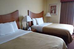 Dica de hotel em Orlando? Já fiquei em casa, hotel na Disney, hotel na International Drive. Da última vez, escolhi outra alternativa e recomendo. Confira!