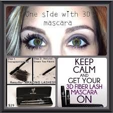 Okay ladies! Make sure you post your before/after pics of the AMAZING 3D (Lash Crack) Mascara! Spread the word! AND let's get YOUR online party started. FREE product baby!!! https://www.youniqueproducts.com/lisacreelman/business/party