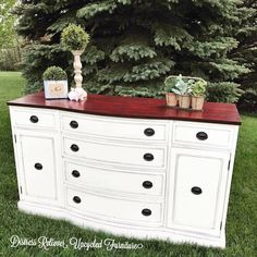 13 Best Cherry Wood Furniture Images Cherry Wood