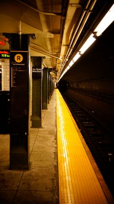 """Death comes in many ways. What I didn't know, was how boarding a subway on December 24th is Death's way of saying """"Merry Christmas, meet your death!"""" <----- Previous Pinner"""