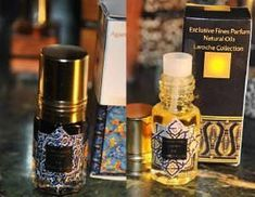 TRY OUR COMBO SET OF OUR BEST SELLING AMBERGRIS SCENTS - SAVE $10 WHEN YOU PURCHASE BOTH AT THE SAME TIME! *AMBERGRIS WHITE GOLD* 3ml A most exotic addition to our Ambergris Collection and one of the most prized ambergris oils from the white varieties of ambergris - our Ambergris White Gold is rich, fiercely evocative