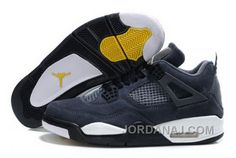 http://www.jordanaj.com/low-price-new-air-jordan-4-iv-retro-mens-shoes-fur-winter-grey-yellow.html LOW PRICE NEW AIR JORDAN 4 IV RETRO MENS SHOES FUR WINTER GREY YELLOW Only 83.13€ , Free Shipping!