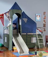 Resultado de imagem para kids room ideas for toddler boys