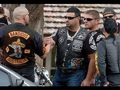 49 Best Bandidos MC images in 2019 | Biker clubs, Motorcycle