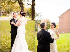 Jennifer Ling Photography - Virginia Photographers - Wedding day photography