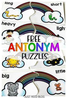 FREE Rainbow antonym