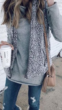 44 Winter Fashion 2018 For Teens Fashion 2018 44 Winter Fashion 2018 For Teens Fashion 2018 – More from my site Fashion Style For Teens Winter Outfits Casual Ideas Cozy crem sweater with jeans best casual everyday outfits for school Look Fashion, Teen Fashion, Fashion Outfits, Womens Fashion, Latest Fashion, Fashion Online, Fashion Ideas, Outfits 2016, Dresses 2016