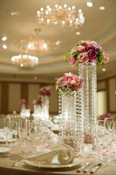 画像 Table Decorations, Furniture, Home Decor, Decoration Home, Room Decor, Home Furnishings, Home Interior Design, Dinner Table Decorations, Home Decoration