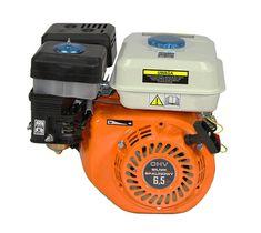 Motor, Home Appliances, House Appliances, Appliances