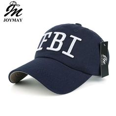 Trucker Hat Cap Foam Mesh Ask Daddy If He Can/'t Fix It Nobody Can